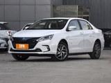 2017款秦EV300上市 补贴后16.99万元起