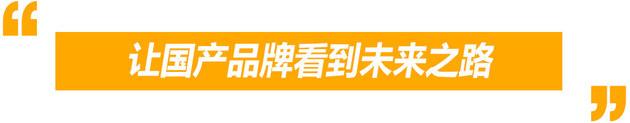 哈弗/吉利/比亚迪领衔 中国品牌赛事回顾