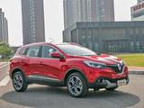 年产十五万 探访东风雷诺武汉工厂及新车体验