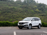 比速T5/6月7日正式上市 将推出四款车型