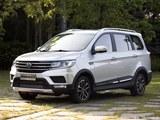 MPV占多半 6款重庆车展首发/上市新车