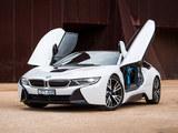 追求极致性能 宝马M或推混动及纯电车型