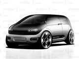 官方:苹果确认正在研发自动驾驶汽车