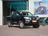 郑州日产纳瓦拉即将上市 预计推8款车型