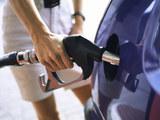"""油价调整窗口6月23日开启 或迎""""两连跌"""""""