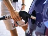 6月24日0时:92号汽油下调0.20元/升