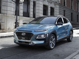 曝北京现代全新小型SUV 或明年2月投产