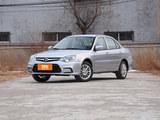 东南V3菱悦喜气版车型上市 售6.09万元