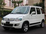 昌河北斗星X5E正式上市 补贴后售6.1万起