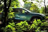 长安马自达Mazda CX-5紧凑型SUV冠军