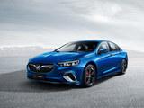 别克全新一代君威推GS车型 7月21日上市