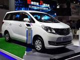 长安睿行S50V疑似价格曝光 预计九月上市