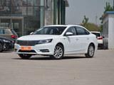 荣威i6 1.6L车型申报图曝光 或9月上市