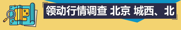 5帮买车 北京现代领动购车高达2万惠礼