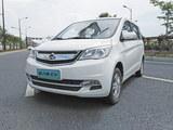 长安欧力威EV精英型上市 售价15.80万元