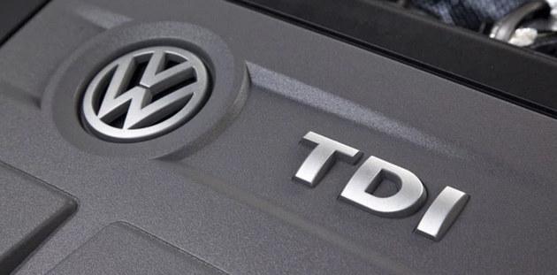 德国将为柴油车辆升级软件 以减少污染