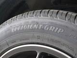 老司机教你看 解开汽车轮胎标识的秘密