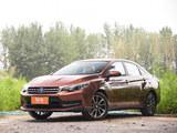 启辰D60广州车展将上市 9月8日开启预售