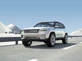 FCA已正式拒绝某中国著名车企的收购标书