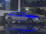 TLX-L/RDX/CDX混动 曝广汽Acura产品计划