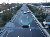 效率与安全 汽车自动驾驶的V2X是什么