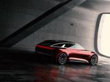 2017法兰克福车展 起亚新Cee'd预告图