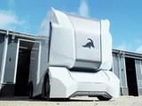 瑞典Einride推全自动运输车 2020年亮相