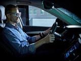 曝沃尔沃全新XC40预告图 安全配置丰富