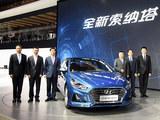 北京现代下一个15年 迈入本土化2.0时代