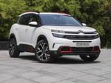 SUV天逸将9月15日上市 预售价15.37万起