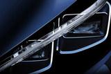 日产全新聆风首发 搭载自动驾驶系统