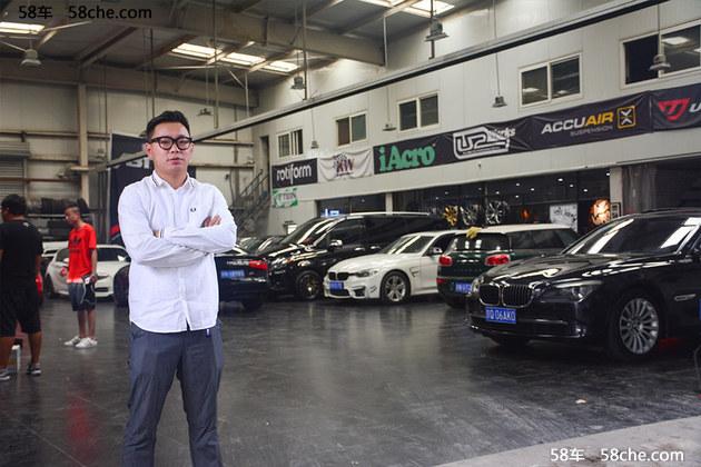 看二手车专家聊新车 一汽丰田卡罗拉