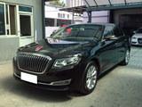 红旗新款H7车型最新消息 9月21日将上市