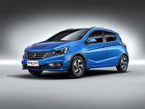 宝骏310自动挡9月22日上市 起售价5万多