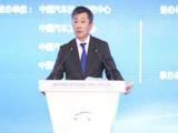 本田中国水野泰秀 解析电动化战略新进程