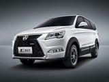 北汽威旺M60正式上市 售6.68-9.88万元