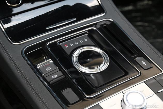 众泰T600运动版9月28日上市 搭1.5T/1.8T