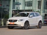 国产全新XC60将广州车展预售 年底上市