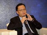 东风标致人事变动 总经理李海港宣布离职
