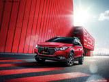 纳智捷U5 SUV正式上市 售6.98-9.98万元