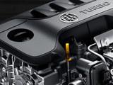浓缩是精华 上汽通用新三缸发动机解析