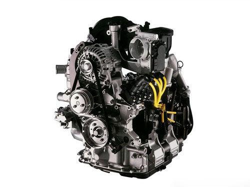 用转子发动机 马自达MX-5将换动力总成