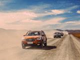海马S5 IN迹之旅体验 从西宁到成都
