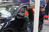 猎豹CS9,为年轻一代打造的移动互联SUV