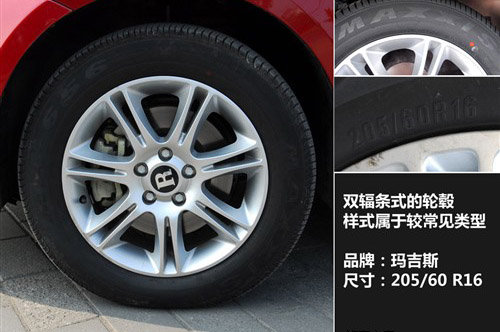 汽车也有世界杯 中国自主品牌胜利11车