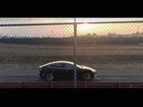 曝特斯拉Model 3双电机车型 售价或翻倍
