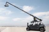 法拉利458/奔驰等拍摄改装车
