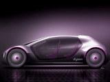 不是只有吸尘器 戴森电动车2020年问世