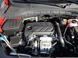 五脏俱全 解析荣威RX3变速箱与发动机