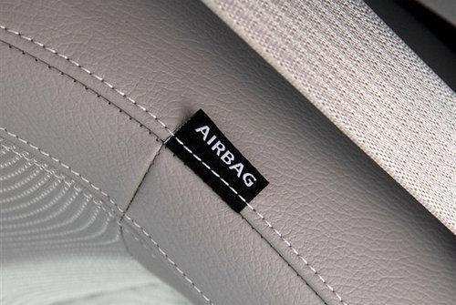 手动进取版最值 英朗GT全系车购买推荐
